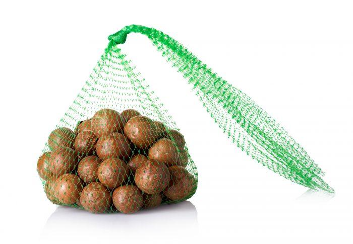 Natural Macadamias